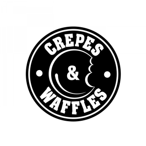 Crepes y Waffles S.A